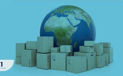 Como medir a maturidade da sua empresa para exportação?