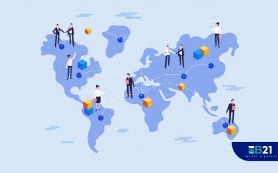 Coronavírus: Líderes do G20 trabalharão pelo comércio internacional