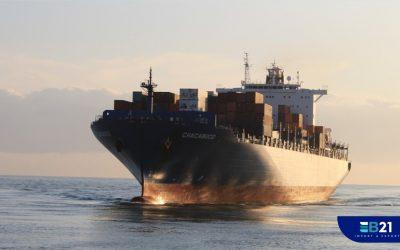 A competitividade do país e a capacidade de exportação